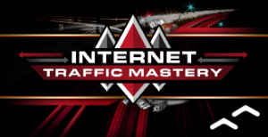 Internet Traffic Mastery Review - Product Launch 2018