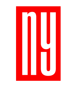 Nigel Yates logo